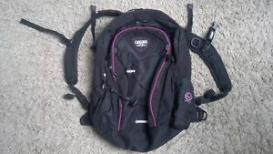 Camelbak Backpack - SUTRA 25