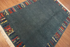 76-Wunderschöner Original Nepal,207x140 cm² *Brandneu*,Tappeto,Rug,Teppich,Carpt