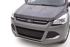 Auto Ventshade 322092 Aeroskin Acrylic Hood Shield 2013-2015 Ford Escape