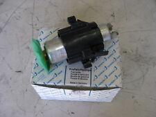BMW E34 5 Series & E32 7 Series in Tank Fuel Sender Unit / Fuel Pump 16141181354