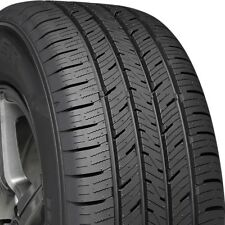 2 NEW 205/60-16 FALKEN SINCERA SN250 A/S 60R R16 TIRES 26747