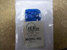 ICS Inc. KH241 30-300  Sec 120 Vac New Old Stock