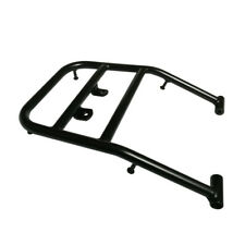 Luggage Rack Carry Shelves Fender Support For SUZUKI DRZ400 DR-Z400S DRZ400M MWT