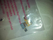 Dock Connector Flex Ladebuchse Charging für LG P970 Micro USB Buchse