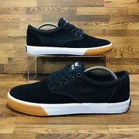 Supra Chino (Men's Size 9) Athletic Skate Casual Sneaker Shoe