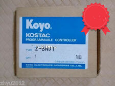 1pcs KOYO Z-8ND1