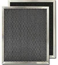 Broan S97007696 COMPATIBLE CARBON FILTER  8-3/4 X 10-1/2 X 3/8 AFF103-CH (2 PK)