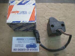 Controle Electrovanne Pumps injection Fiat 9946983 Palio Punto Ducato Strada NOS