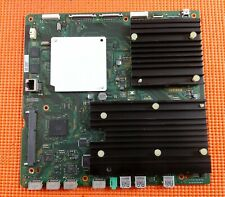 """MAIN BOARD FOR SONY KD-55X9005 55"""" TV 1-893-272-21 A2036654B SCREEN T550QVN02.0"""