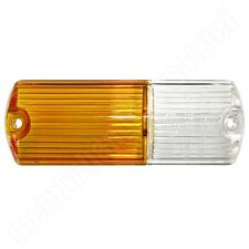 Hella Lichtscheibe 9EL 087 769-001 L / R für Zweikammerleuchte Rückleuchte