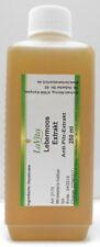 (49,40/L) Lebermoos Extrakt, 250 ml , LaVita