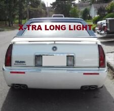 spoilers wings for 1992 cadillac eldorado for sale ebay ebay
