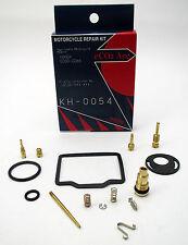 Honda CD50, CD65  Carb Repair Kit