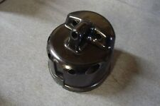 NEW JAGUAR 240  XJ 2.8  DISTRIBUTOR CAP