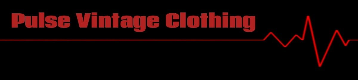 Pulse_Vintage_Clothing