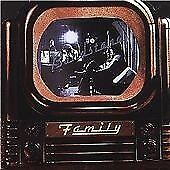 Family - Bandstand (2007)