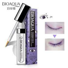 New Eyelash Growth Treatment Original Eye Lashes Hair Grow Enhancer Natur Serum