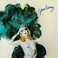 GOLDEN EARRING - Moontan [VINYL]
