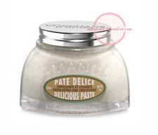 L'Occitane Almond Delicious Paste 200ml