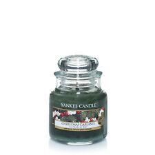 Yankee Candle Christmas Garland Jar - Small