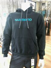 Shimano Hoodie Pullover Sweatshirt