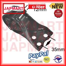 Mazda 323 Astina Engine Mount 5/94-9/98 KF 2.0L - V6 Rear Auto / Manual 0170MET