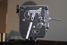 Bolex H 16 Reflex Camera body only Bolex H16