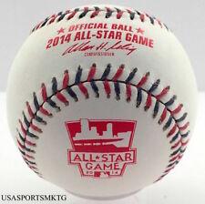 Minnesota Twins MLB Balls