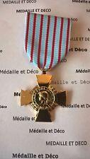 Croix du Combattant (fra 063)