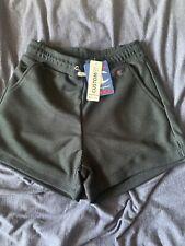 Champion Ladies Shorts