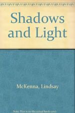 Shadows and Light-Lindsay McKenna