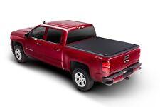 Truxedo Pro X15 Soft Rollup Tonneau Cover For 2020 2021 Jeep Gladiator 1423201