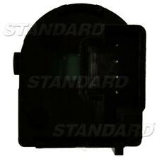 Trunk Lid Release Switch Standard DS3430