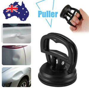 Mini Dent Puller Bodywork Panel Remover Car Suction Cup Removal Repair Tool