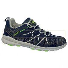 scarpe issa in vendita Abbigliamento e accessori | eBay