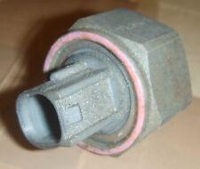 Klopfsensor Klopf Knock Sensor Toyota MR2 MR 2 Celica GT4 GT 4 ST205 Turbo 3SGTE