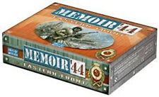 Memoir 44 Eastern Front Pack Expansion - Days of Wonder (New)