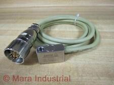 Artis AE-C Micro Sensor Cable - New No Box