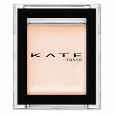 [KANEBO KATE] The Eye Color Eyeshadow Base Primer 1.4g JAPAN NEW