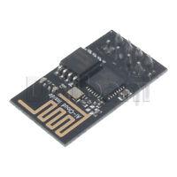 2pcs ESP8266 Serial WIFI Wireless Module Send/ Receive LWIP AP+STA A