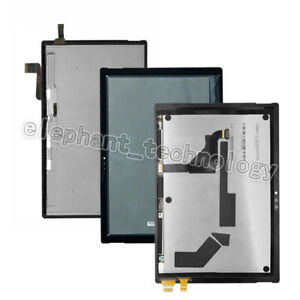 ET For Microsoft Surface book 1 2 Pro2 3 4 5 6 7 1631 1796 1703 LCD Touch Screen