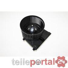 MOTORE elettrica, Ventilatore interno adatti per VW GOLF 4 AUDI A3 TT