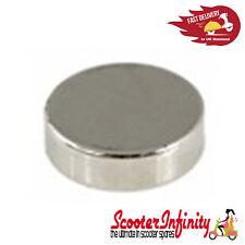 Magnet for SIP Digital Sensor SA-07 (For SIP Digital Speedo) Vespa Lambretta