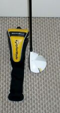 TAYLORMADE RBZ STAGE 2 LEFT HANDED 3 WOOD