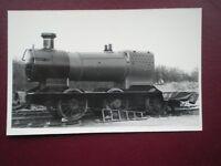 PHOTO  GWR LOCO NO 9466 AT QUINTON APRIL 1980
