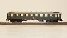 Schicht 5452522 H0, 1. Kl. Eilzugwagen der DR Typ Aüme, für Märklin AC, MDW