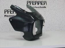 Lampenverkleidung fairing ZRX 1100 1200 original mit Innenhalterungen