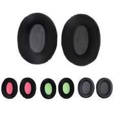 DI- 2 X Replacement Ear Pads Cushion for Kingston KHX-HSCP HyperX Cloud II Graci