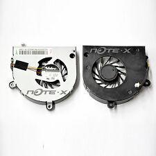 New SUNON CPU Cooling Fan For Toshiba C660 C665 Black