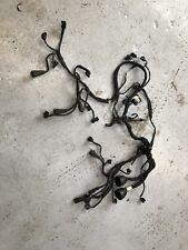 Porsche 911 996 3.6 M96.03 Engine Wiring Loom Harness